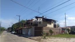 Título do anúncio: Casa para venda em Vila Seabra de 350.00m² com 3 Quartos, 2 Suites e 4 Garagens