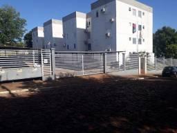 Título do anúncio: VENDA   Apartamento, com 2 quartos em Ijui