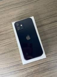 Título do anúncio: iPhone 12 (garantia até 2022)