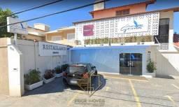 Título do anúncio: Casa para Venda em Florianópolis, Ingleses do Rio Vermelho, 4 dormitórios, 4 suítes, 5 ban