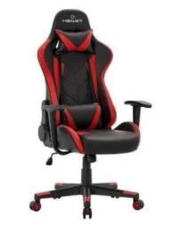 Cadeira Game novas  a partir de R$980,00