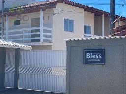 Título do anúncio: Apartamento com 2 dormitórios à venda, 69 m² por R$ 190.000,00 - Cambolo - Porto Seguro/BA