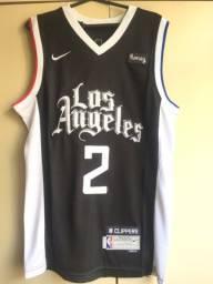 Regata Los Angeles Clippers