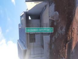 Título do anúncio: VENDA | Casa, com 2 quartos em Jardim Universal, Sarandi