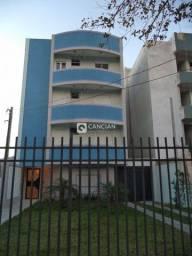 Apartamento 1 dormitórios para alugar Nossa Senhora do Rosário Santa Maria/RS