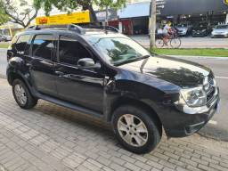 Duster 1.6 2019 44Mil Km Extra