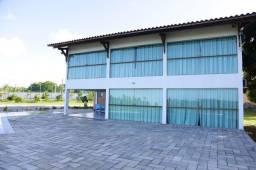 Título do anúncio: Fazenda/Sítio/Chácara para venda possui 300 metros quadrados com 4 quartos