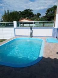 Título do anúncio: Praia dentro do condomínio Orla 500 Unamar Cabo Frio