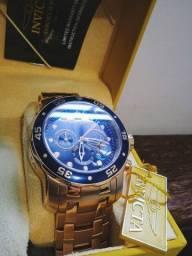 Pro Diver 0073