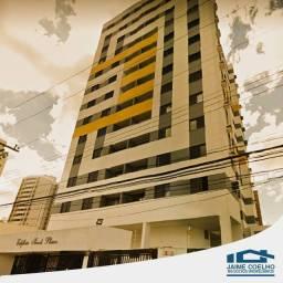 Título do anúncio: Marília - Apartamento Padrão - Centro