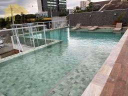 Título do anúncio: Apartamento com 2 dormitórios à venda, 71 m² por R$ 480.000,00 - Vila Santa Helena - Presi