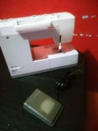 Maquina de custura facilita pró 4411