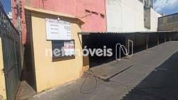 Loja comercial à venda em Barreiro, Belo horizonte cod:857026