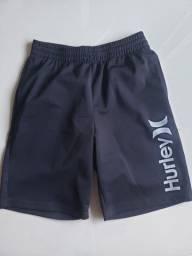Bermuda hurley original