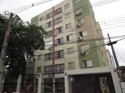 Título do anúncio: Apartamento à venda com 3 dormitórios em Vila marumby, Maringa cod:02475.002
