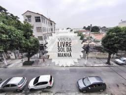 Título do anúncio: Bonsucesso | Apartamento de 2 Quartos no Condomínio Adail com 69m²