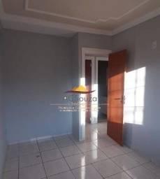 Cód. 148: Aluga-se ótimo apartamento no bairro Santa Amélia em Belo Horizonte - MG.