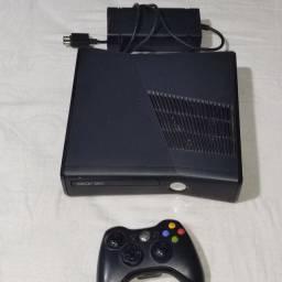 Título do anúncio: Xbox 360 RGH