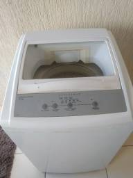 Máquina de Lavar BRASTEMP 220v