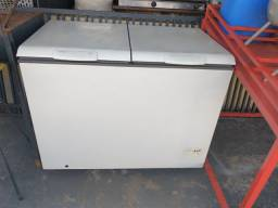 Freezer 400 lt