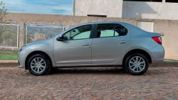 Título do anúncio: Renault logan expression 1.6 (oportunidade)
