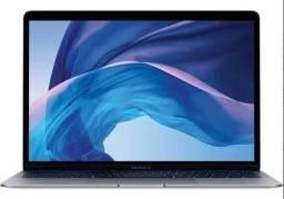 Troco MacBook Air 13? zerado ano 2020