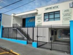 Sala Comercial para Advogados e Psicólogos - Alugo.