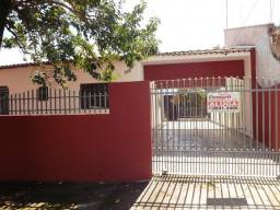 Título do anúncio: LOCAÇÃO   Casa, com 2 quartos em Parque Alvamar, Sarandi