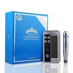 Dermografo Charmant Premium