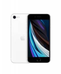 Título do anúncio: iPhone SE 64GB Branco