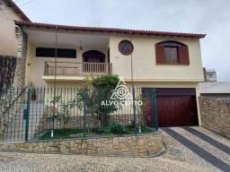 Título do anúncio: Casa com 6 quartos à venda, 332 m² por R$ 1.750.000 - Bairu - Juiz de Fora/MG