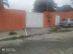 Título do anúncio: 4 casas na Alzira Vargas