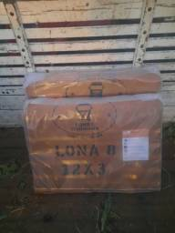 Lona Itabaiana