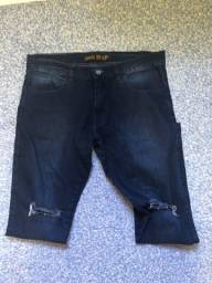 Título do anúncio: Calça jeans masculina original tam 46