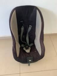 Título do anúncio: Cadeira voyage 9a18kg