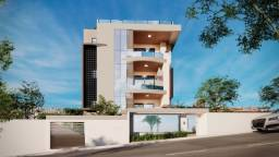 Título do anúncio: Apartamento 3 quartos à venda, 91m² Názia II - Vespasiano