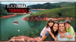 Título do anúncio: Terreno próximo a represas (RP)