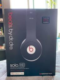 Beats by Dr. Dre - Solo HD