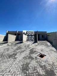 Título do anúncio: Casa 02 quartos - PCVA - Jardim Carvalho