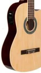 Título do anúncio: Troco por guitarra