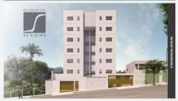 Título do anúncio: Apartamento 3 quartos à venda, 63m² Liberdade - Santa Luzia