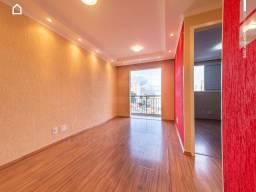 Título do anúncio: Excelente Apartamento com 2 Dormitórios com 47 m² à venda na Freguesia do Ó, São Paulo - P