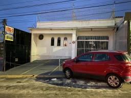 Casa para comércio e clínica no vieiralves