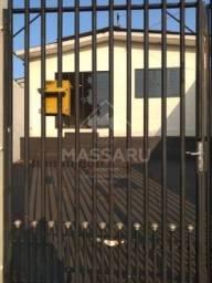 VENDA | Casa, com 6 quartos em PQ SÃO PEDRO, SARANDI