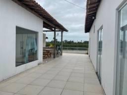 Vendo casa em prado Bahia
