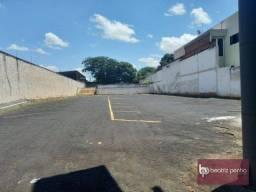 Título do anúncio: São José do Rio Preto - Terreno Padrão - Solo Sagrado