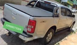 Mega aluguel de carros em Governador Valadares 33 32217583  *