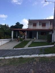 FEIRÃO DA CASA NOVA