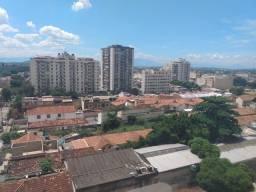 Título do anúncio: Oportunidade, vazio, varanda, proximo ao Maracanã Supermarket