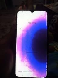 Título do anúncio: Samsung calaxy A50